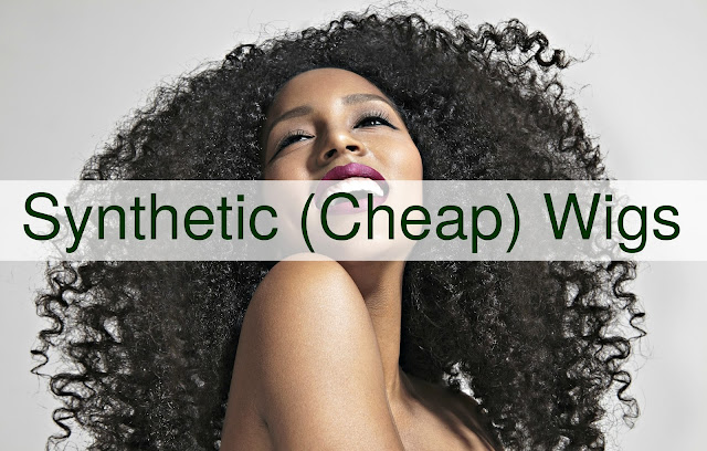Click here to buy UXHAIR BY SHERRI SHEPHERD SOFT CURL LACE FRONT WIG for quick look!