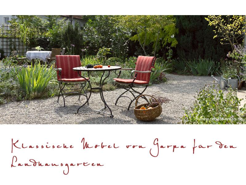gartenblog zu gartenplanung gartendesign und gartengestaltung landhausgarten cottage garden. Black Bedroom Furniture Sets. Home Design Ideas