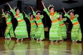 Indonesia muda mudi pada saat ini - 2 8