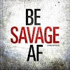 Best Savage Captions, Sayings and Quotes for Haters