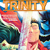 Trinity – Better Together | Comics