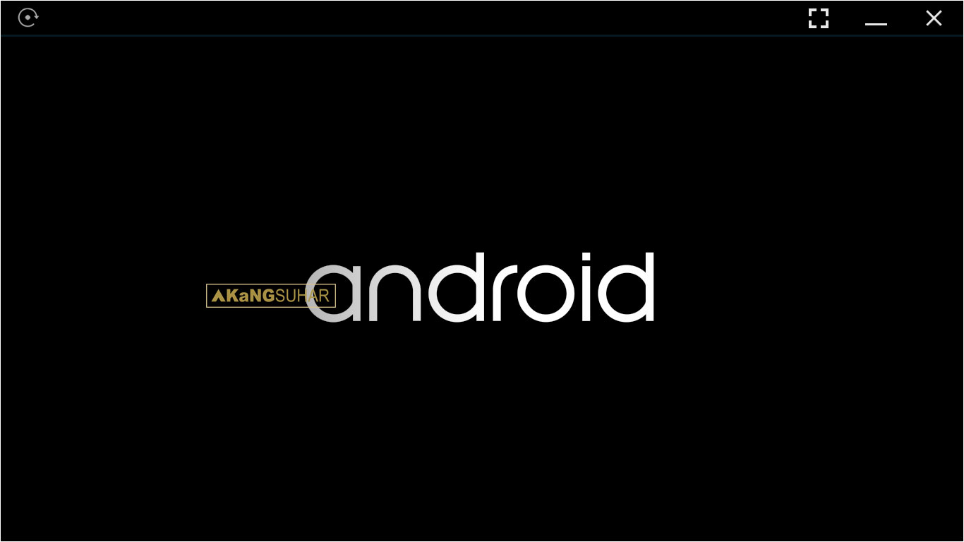 Download AMIDuOS 2 Pro Lollipop Full Crack