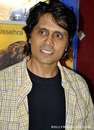 Nagesh Kukunoor Biography Family Wife Photos Age Biodata Profile Height Profile Movies