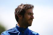 Mathieu Flamini, Richest Footballer In The World