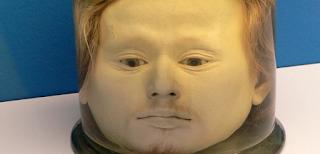 «Ζει» στην Πορτογαλία εδώ και 176 χρόνια ο πιο διαβόητος serial killer