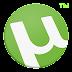 Download µTorrent® Pro – Torrent App v 4.30 Paid Apk