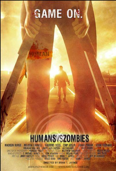 Humans-Versus-Zombies-Movie-Poster.jpg