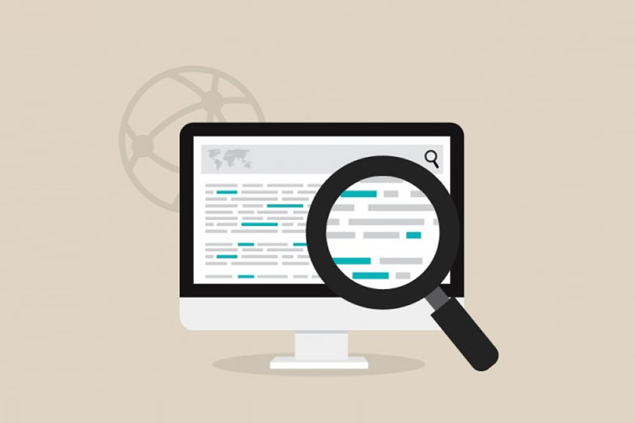 alternative SEO audit tools for website reviews