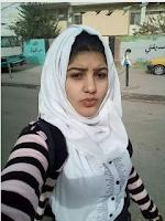 فتيات عربيه جديده للتعارف اليوم من موقع صقر العرب