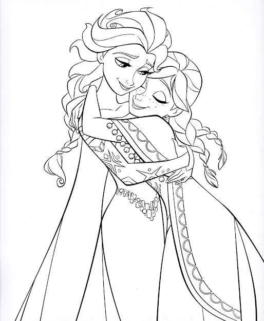 Coloring Pages Charming Disney Princess Coloring Pages Printable Princess  Coloring Pages Coloring Disney Princess Disney