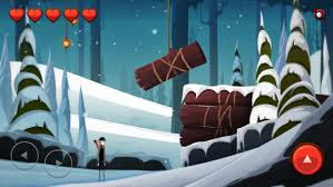 Download Pinstripe Game Setup