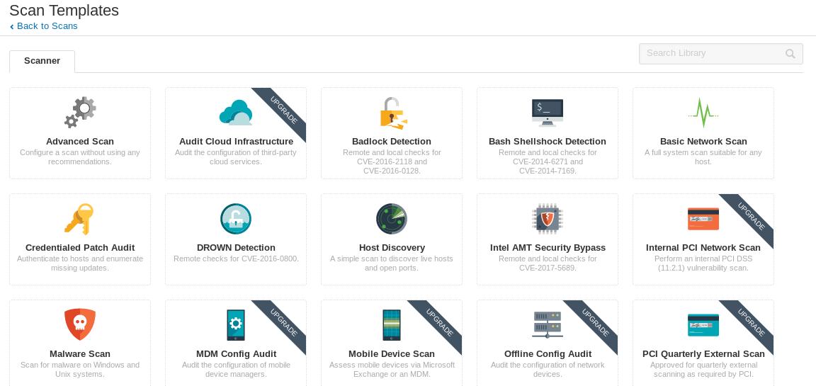 Chia sẻ kiến thức bài - : Kali linux - Network Vulnerability - Hướng
