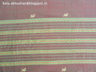 embroidery designs , hand embroidery , Indian motifs