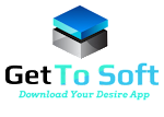Get To Soft - Free Software For PC,PC Software