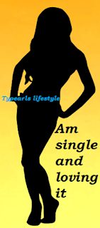 Bible study! Scriptural verses for single ladies to stand on and confess
