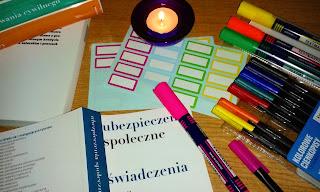 Co warto studiować, rady i wskazówki