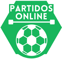 ⚽Ver  Fútbol Online ⚽