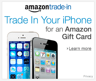 amazon iphone trade in apple to announce new iphone 6 aj s tech talk 13388