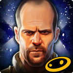 Download Game SNIPER X FEAT JASON STATHAM MOD APK 1.6.0