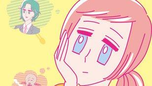 El estudio Kachidoki Studio está produciendo los tres nuevos animes para la aplicación Tate Anime