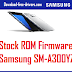 Stock ROM Firmware Samsung SM-A300YZ