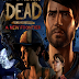 THE WALKING DEAD A NEW FRONTIER EPISODE 2 (PC) TORRENT ''CODEX