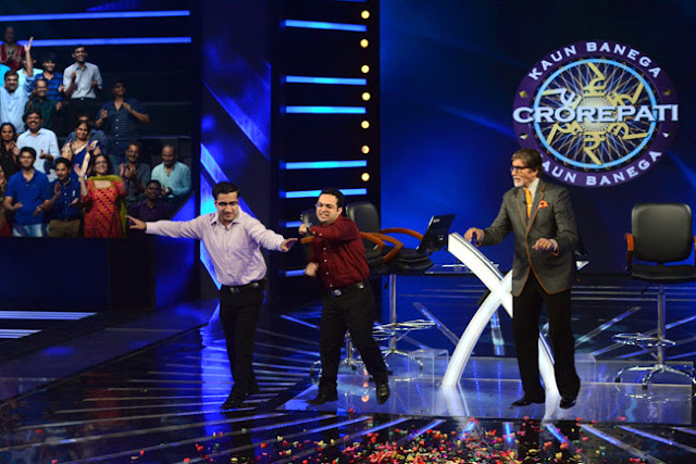 dance-on-kbc