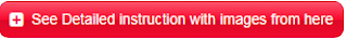 Micromax max8 Flash File instruction