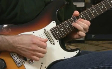lead guitar lessons video types of guitar string bending techniqueeee the guitarist. Black Bedroom Furniture Sets. Home Design Ideas