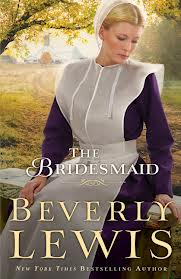 Review - The Bridesmaid