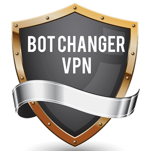 Bot Changer VPN – Free VPN Proxy & Wi-Fi Security v2.0.0 Premium Apk is Here!