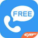 WhatsCall – Free Global Phone Calls