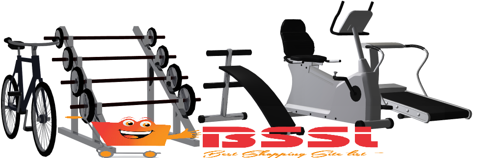 Fitness And Sports Website List of India