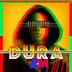 Dura - Daddy Yankee @AyitiMusic (www.AyitiMusic.com)