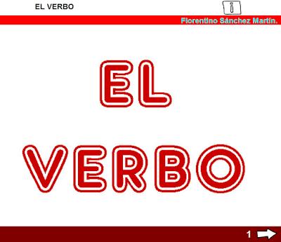 https://cplosangeles.educarex.es/web/tercer_curso/lengua_3/verbo_3/verbo_3.html