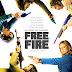 Filme da vez: Free Fire (2016)