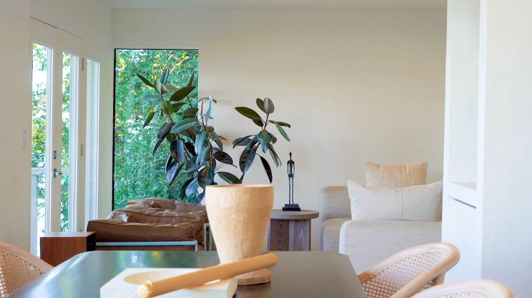 20 Interior Design Photos vs. 136 Sugarloaf Dr, Tiburon, CA Luxury Home Tour