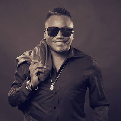 Dully Sykes – Coconut