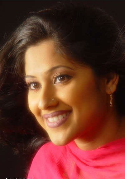 Bangladeshi Actress Model Singer Picture: Sumaya Shimu Bangladeshi Actress Hot Model Picture