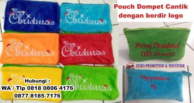pouch mini cosmetic, Souvenir Pernikahan Mini Pouch Goodiebag Souvenir, Souvenir Dompet Kecil, Dompet Koin Pouch Wanita, Pouch Bag Handmade, Pouch Tas Kosmetik Promosi