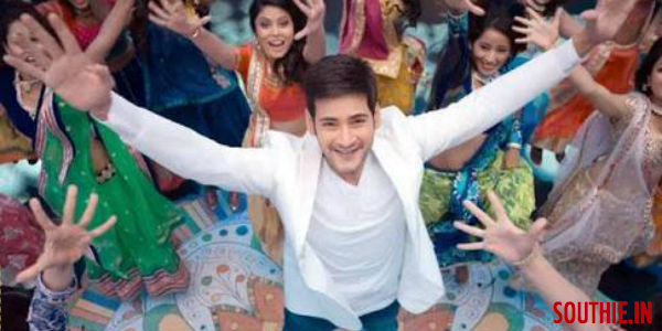Sarrainodu, Brahmotsavam, SGS, NKP, SCN Top Telugu movies of 2016. Superstar Mahesh Babu is coming back after the success of Srimanthudu, The massive Hit is being backed by a Family entertainer Brahmotsavam.