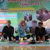 Uniknya Gebyar Budaya Komunitas Adat Samin 2017 di Kampung Samin