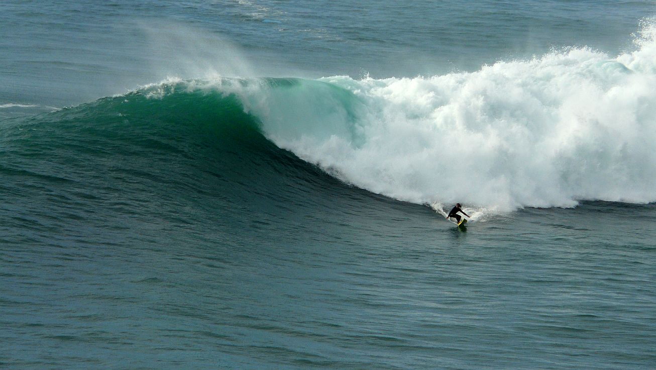surf menakoz 2015 05
