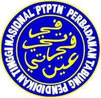 PTPTN: Semakan Tawaran Wang Pendahuluan Pembiayaan (WPP)