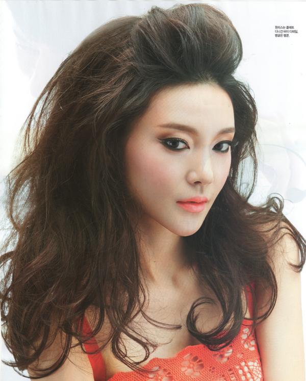 Asean Entertainment