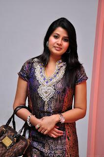 WWW..BLOGSPOT Actress Sangeetha Rasi in Designer Salwar Kameez at an Event Picture Stills Gallery 0014
