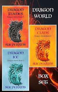 https://www.amazon.com/Dragon-World-Book-Sue-Perkins-ebook/dp/B07GTDX4ZZ/ref=sr_1_1?s=digital-text&ie=UTF8&qid=1535328217&sr=1-1&keywords=Dragon+World+by+sue+perkins&dpID=51J28FApmkL&preST=_SY445_QL70_&dpSrc=srch