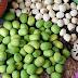 Hạt sen: 12 tác dụng của hạt sen bạn đã biết?
