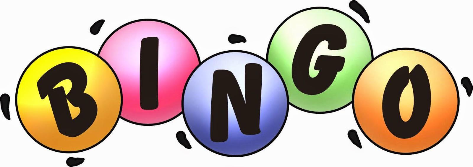 Fabulous ICT-idee: 213. Maak je eigen bingokaarten met OSRIC Bingo Card &PP98