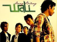 Download Lagu Wali Band Album Pertama - Orang Bilang (2008)
